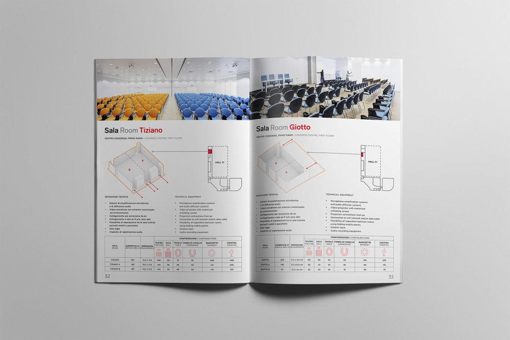 VCC-brochure-Inside05.jpg