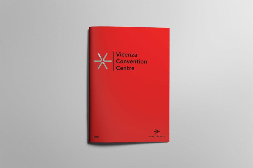 VCC-brochure-Cover.jpg