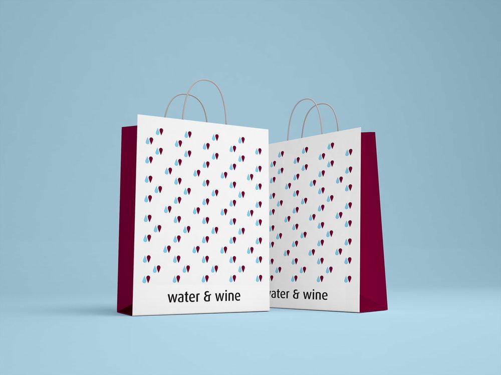 WaterAndWine-01.jpg