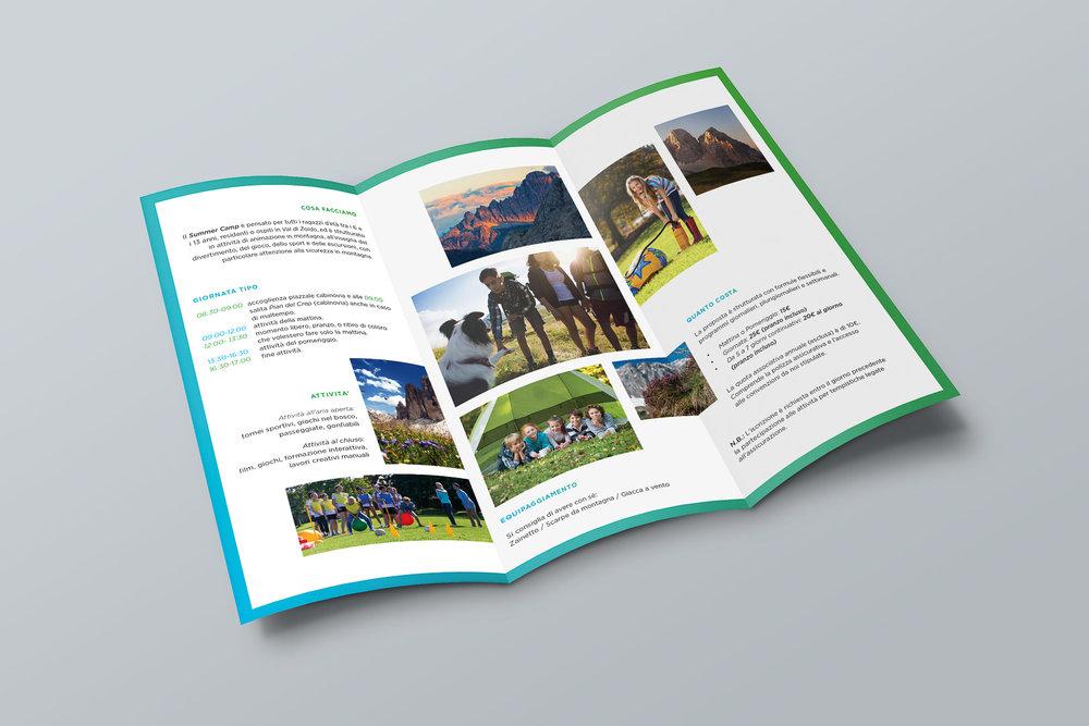 Brochure-Inside.jpg