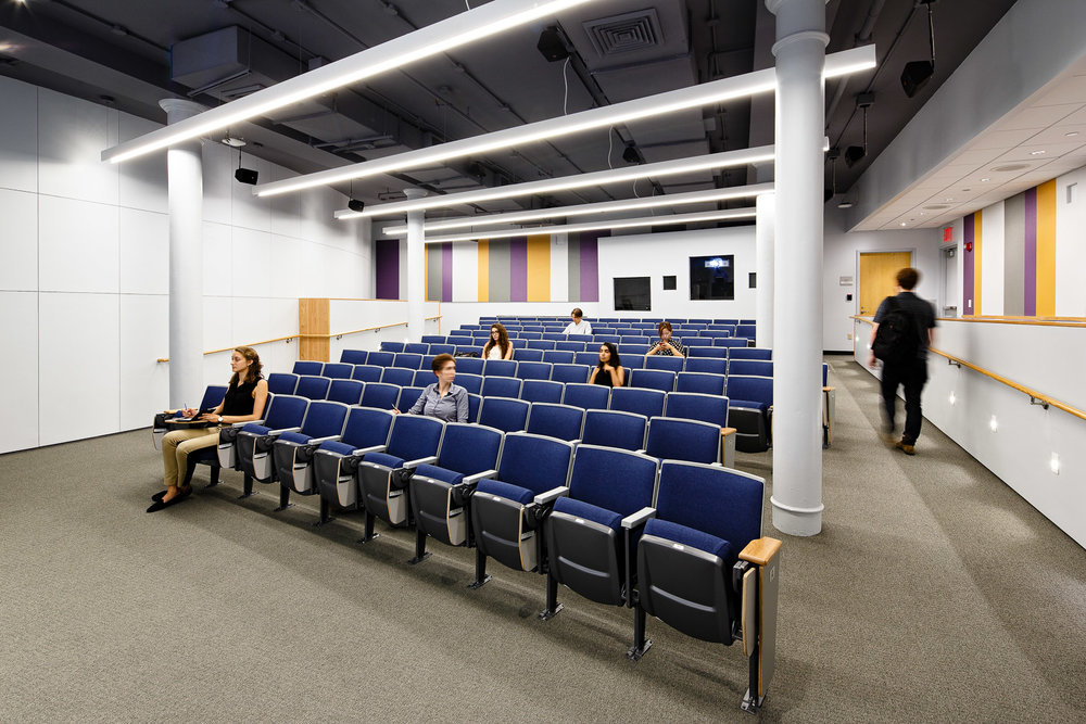 19 University Place Lecture Hall-2.jpg