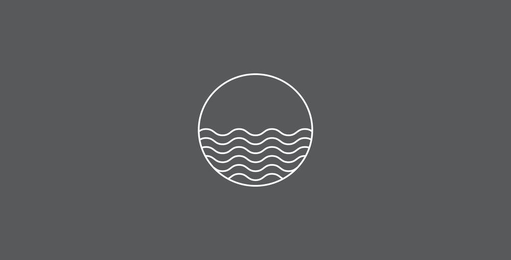 OSphere.jpg