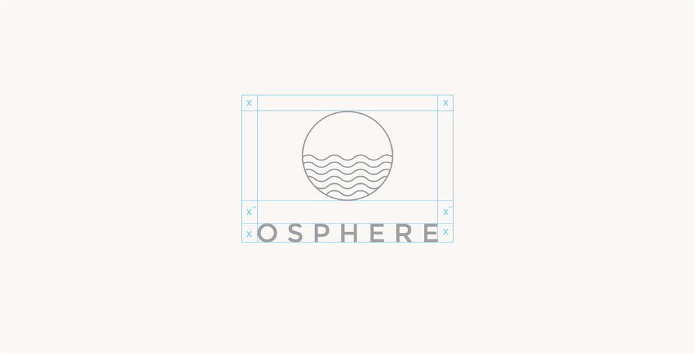 OSphere3.jpg
