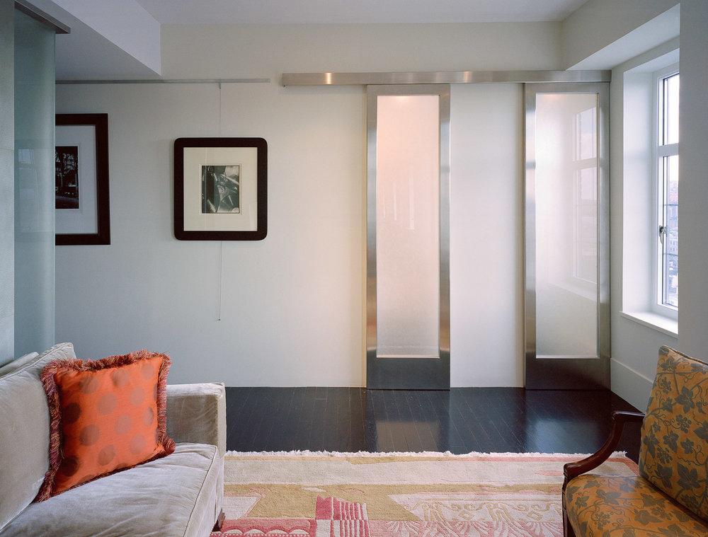Engel Residence-2.jpg