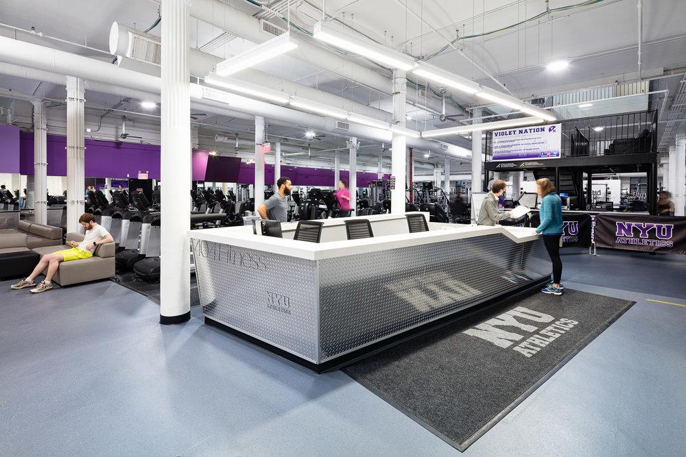 NYU 404 Fitness.jpg