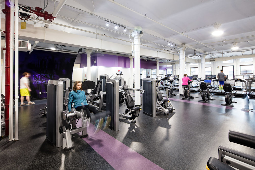 NYU 404 Fitness-3.jpg