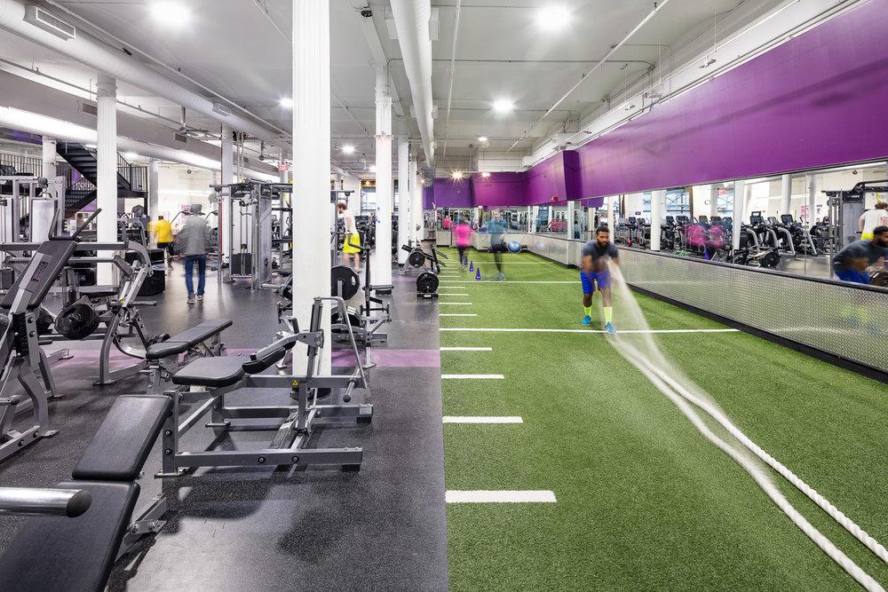 NYU 404 Fitness-2.jpg