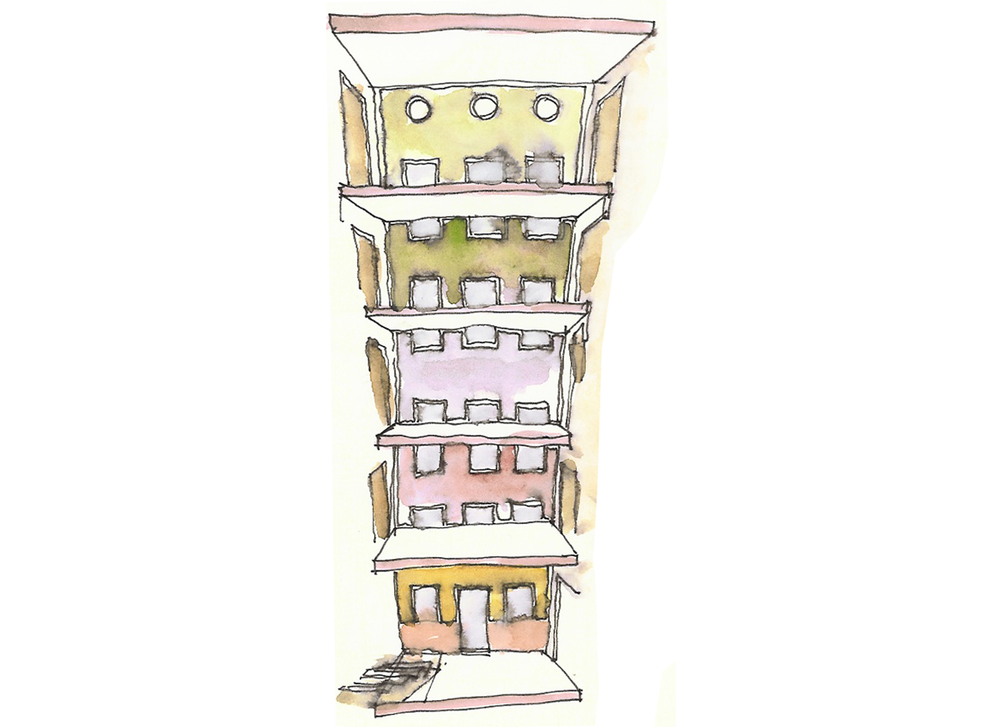 stair sketch-cropped-wide.png