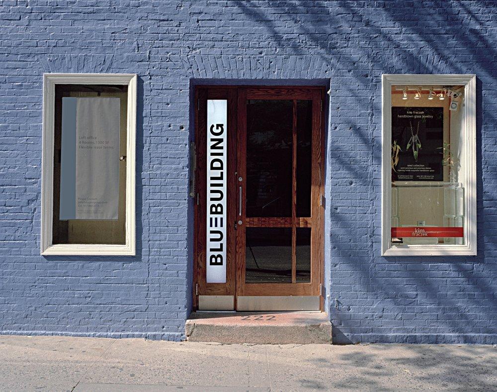 exterior-sm.jpg