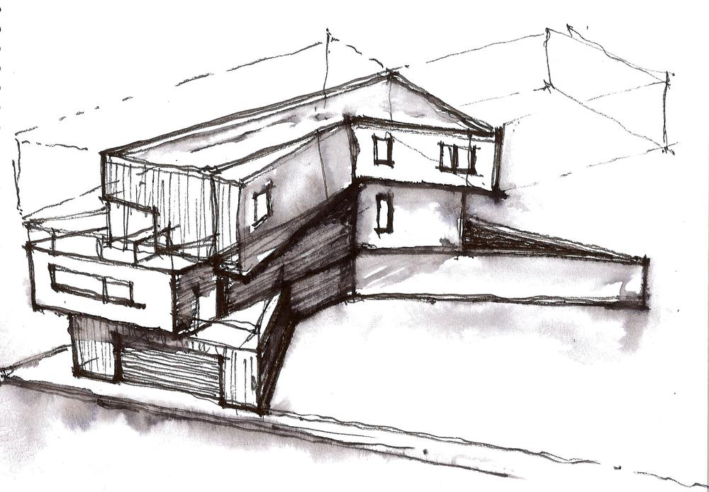 Juan Sketch.png