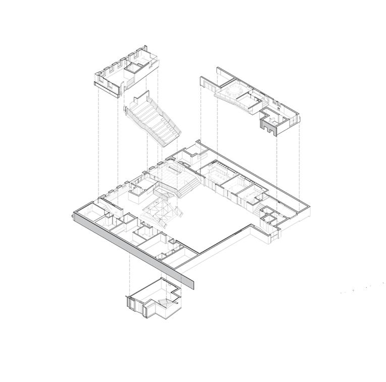 3D AXON1.png