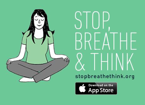 stop-breathe-think-app