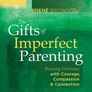 imperfect-parenting