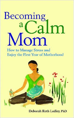 becoming-calm-mom