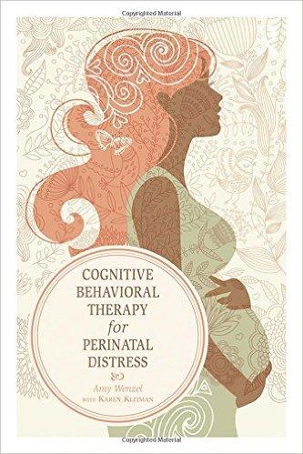 cbt-perinatal-distress