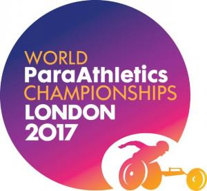 ParaAthletics World Champs.jpg