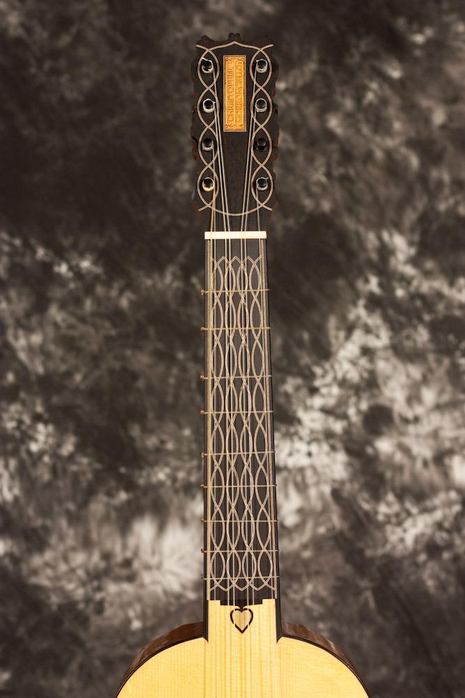 renaissance_guitar-5.jpg