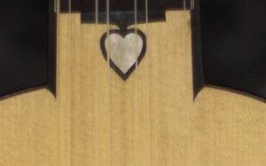 renaissance_guitar-3-2.jpg
