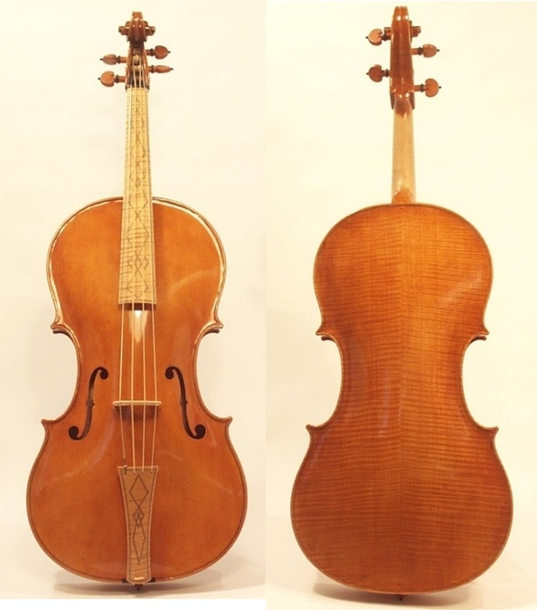 tenor viola whole.jpg