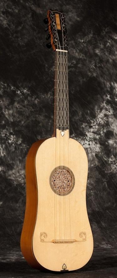 renaissance_guitar.jpg