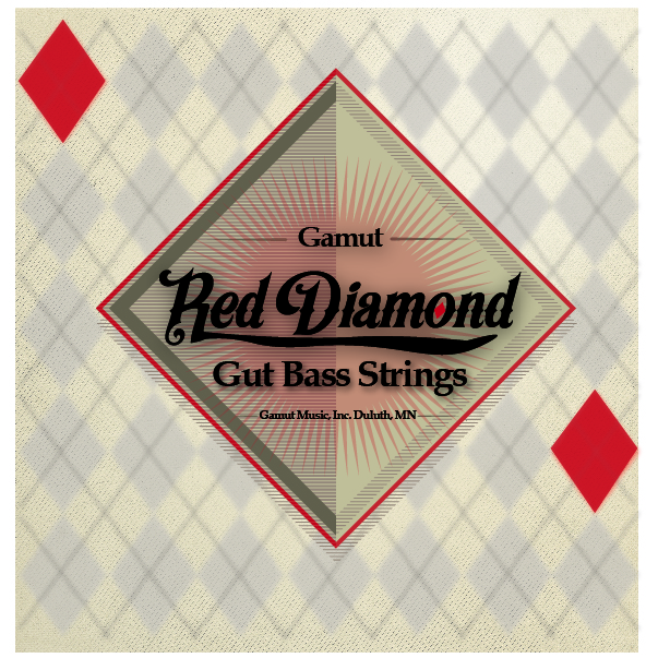 Red_Diamond_Logo.jpg