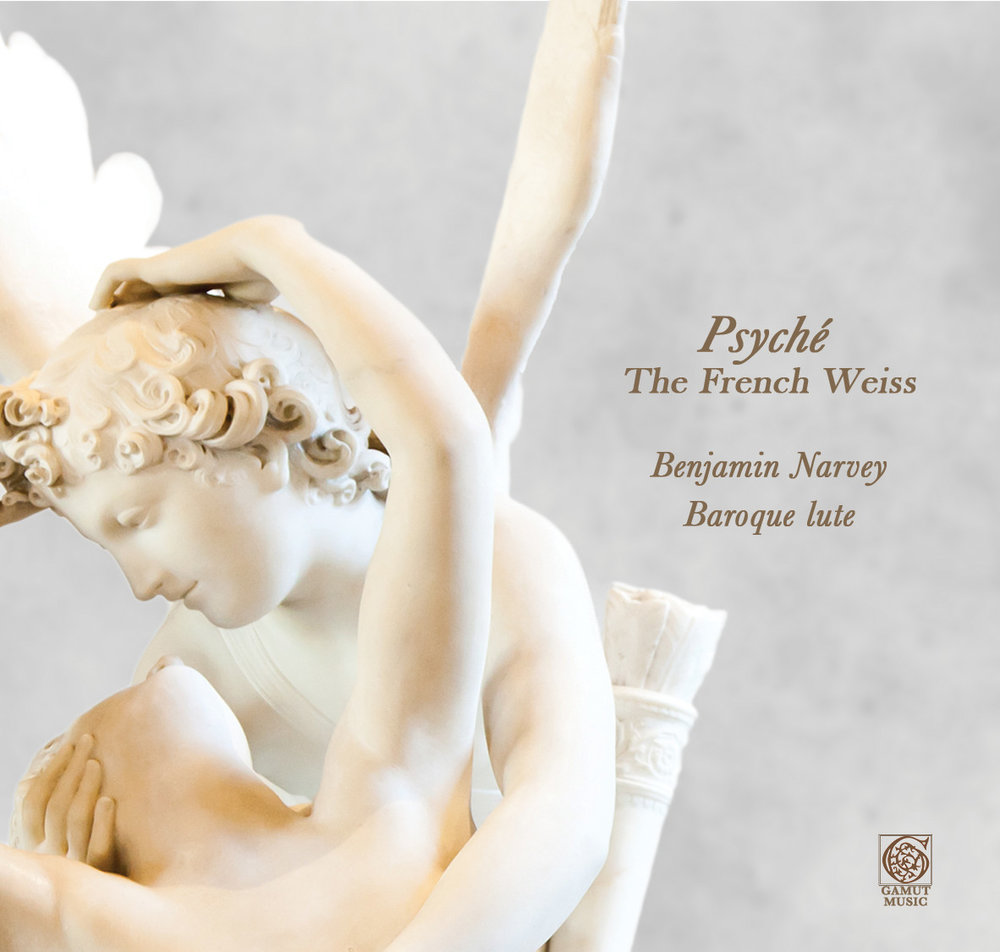 Psyche cover.jpg