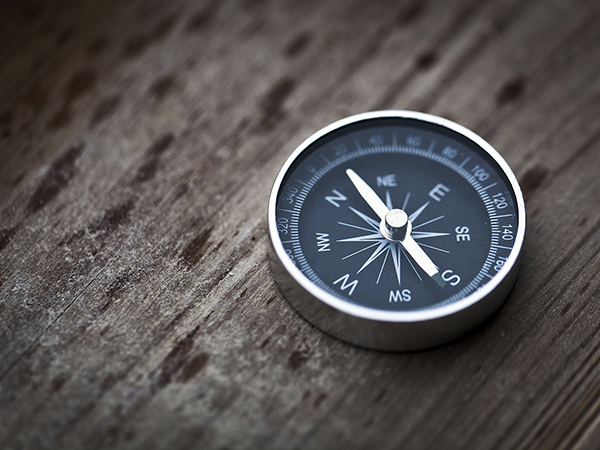 Blue Compass for PPT.jpg