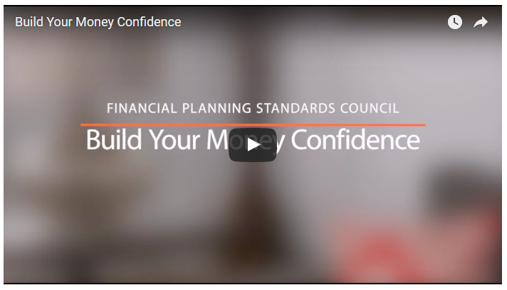 BuildYourConfidence.JPG