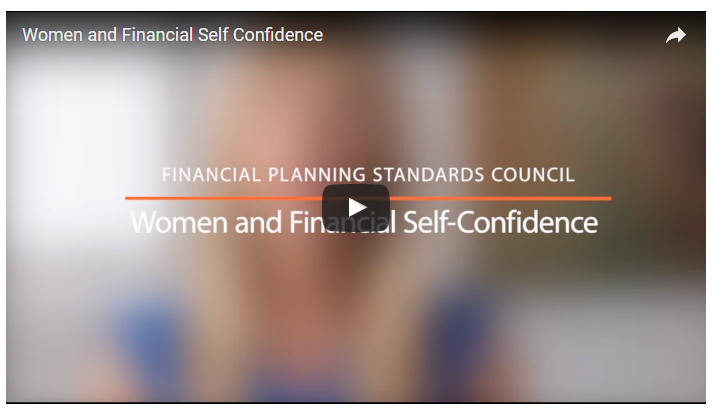 WomenandSelfConfidence.JPG