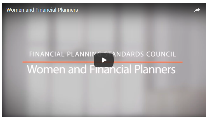 WomenandFinancialPlanners.JPG