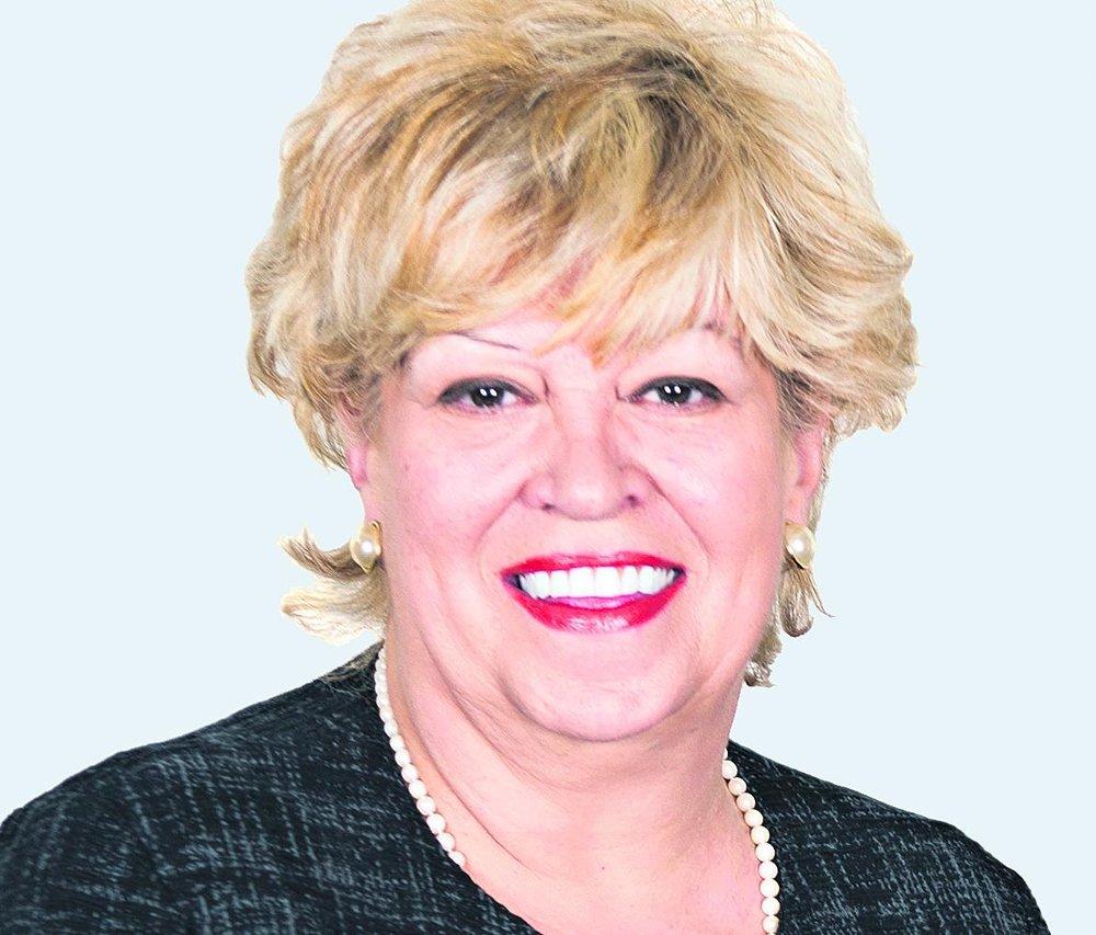 Jocelyne Houle-LeSarge, President & CEO, Institut québécois de planification financière