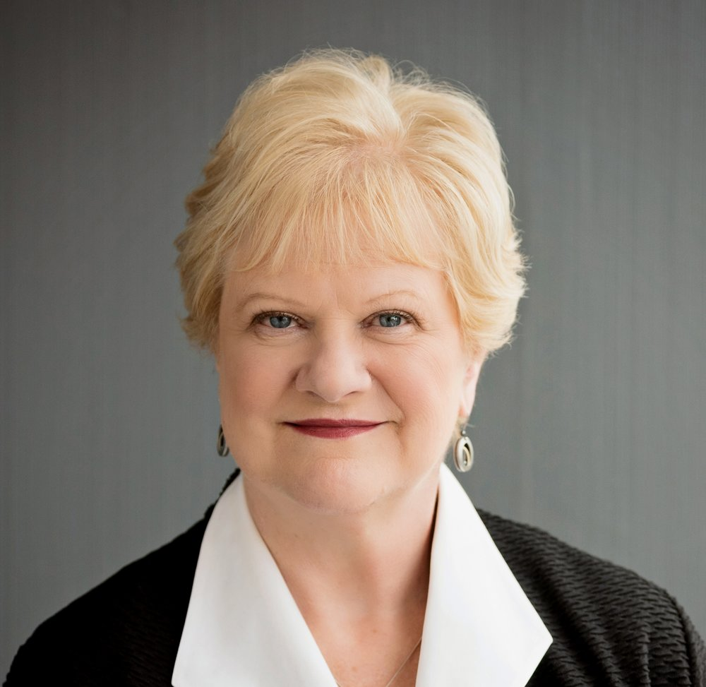 Dawn Hawley, CFP, Fellow of FPSC