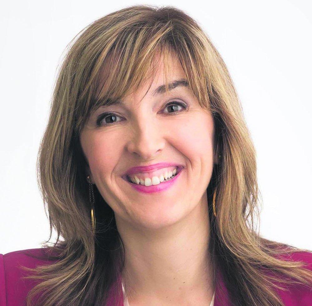 Biljana Manojlovic, CFP, RBC Wealth Management, Private Banking