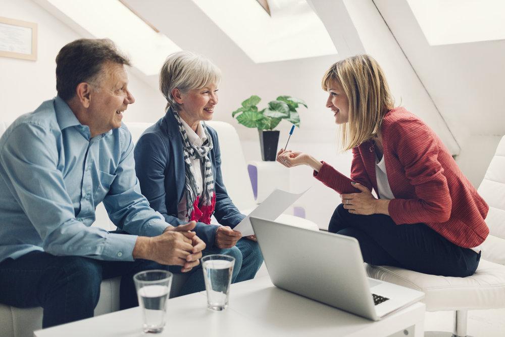 Seniors and Financial Planng.jpg