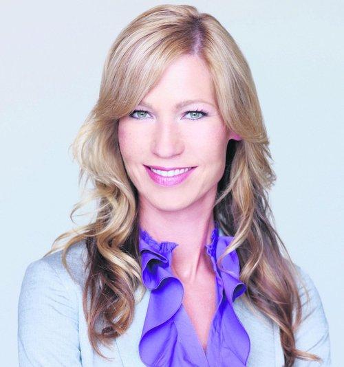 Kelley Keehn, FPSC Consumer Advocate