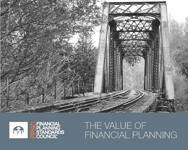 value-of-financial-planning-frontcover.jpg