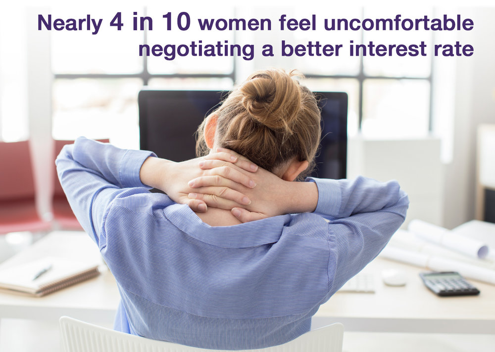 Womens Day - Uncomfortable negotiating rates (web).jpg