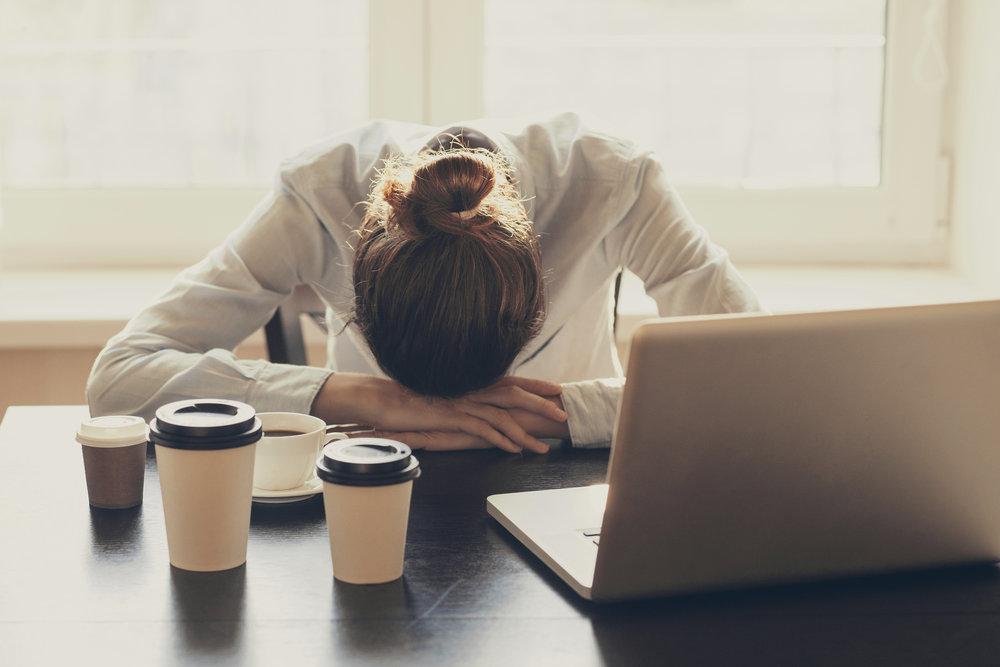 Stressed Woman.jpg