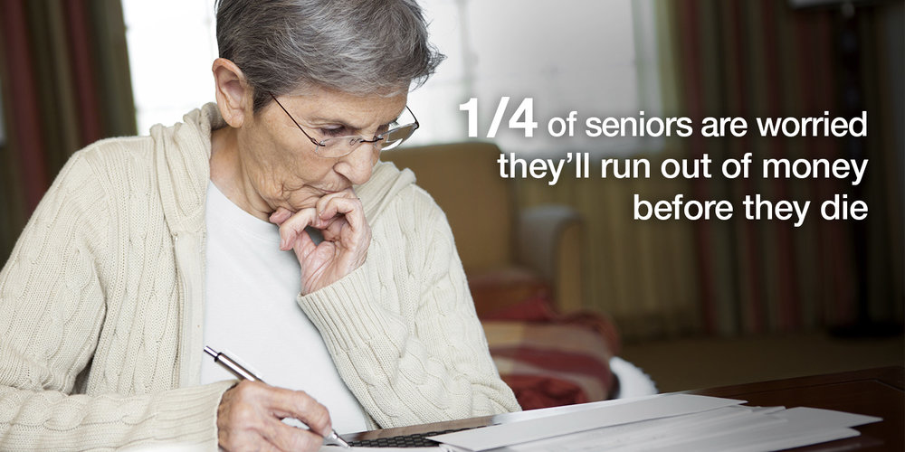 Senior Survey - Run out (web).jpg