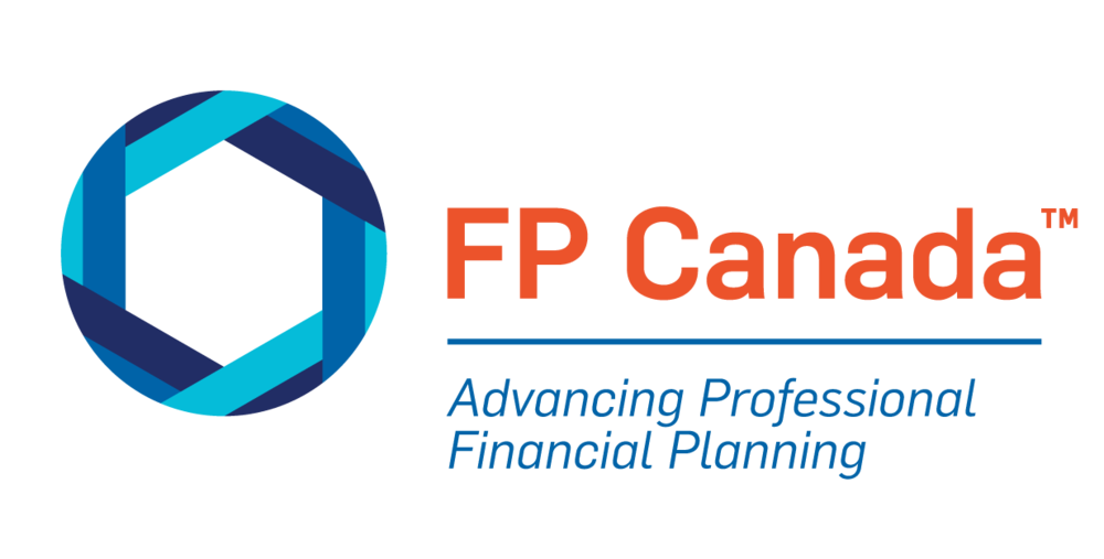 FP Canada Tagline- Colour.png