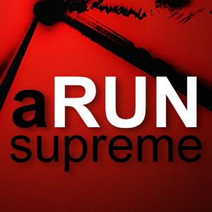 ARunSupreme_300x300.png
