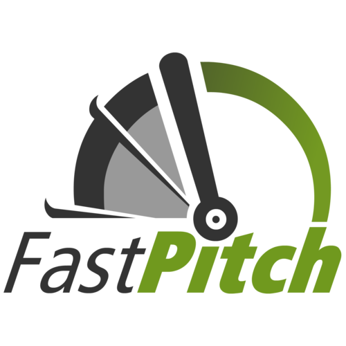 FastPitchIcon.png