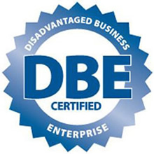 dbe-certified-business.jpg