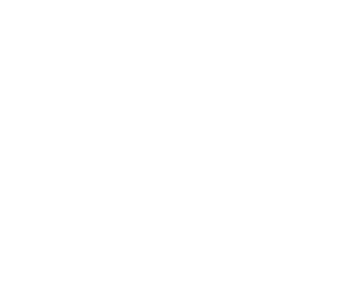 Jan Sievers