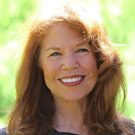 Rhonda Berry CEO & President