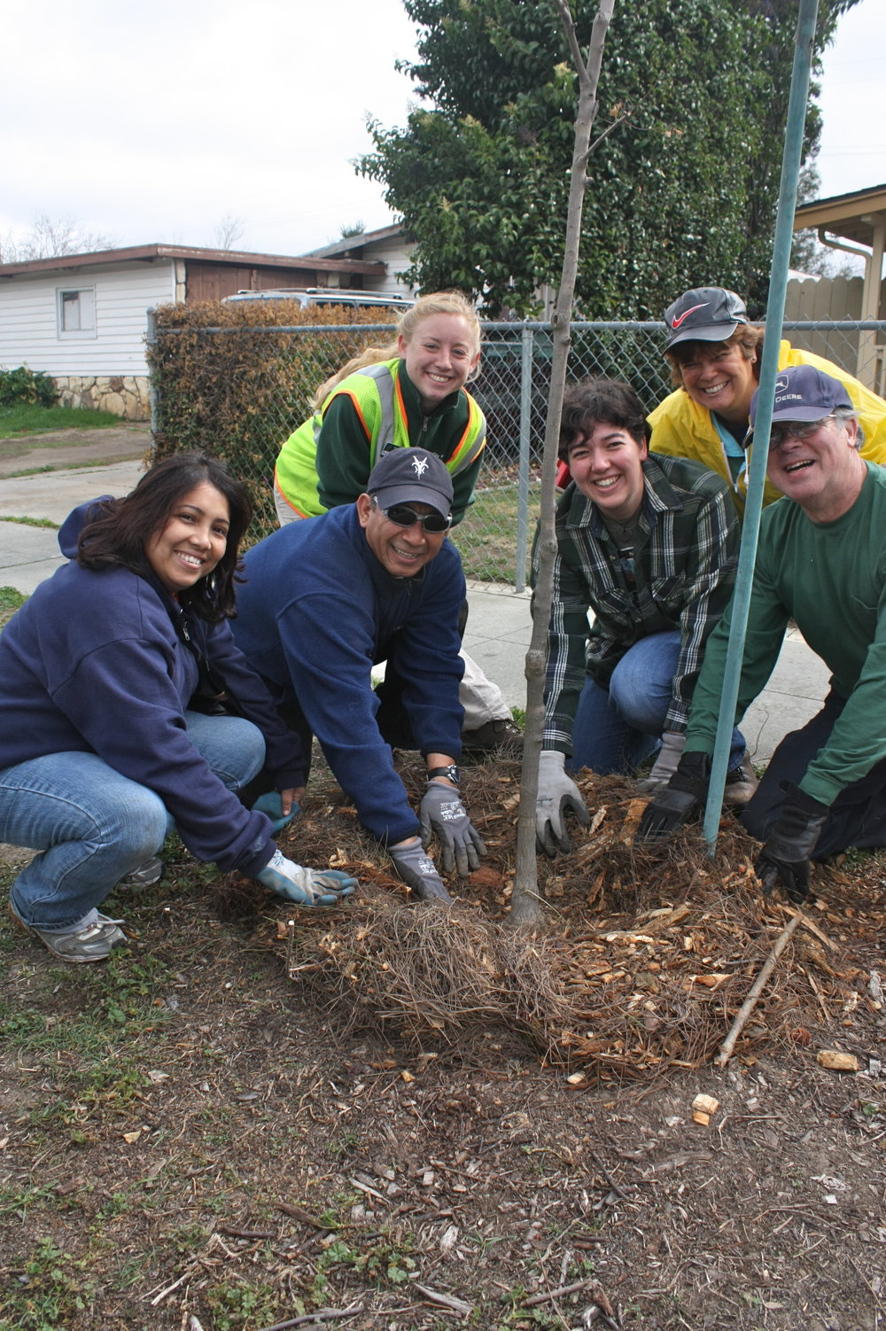 2012 Tree Amigo Class.jpg