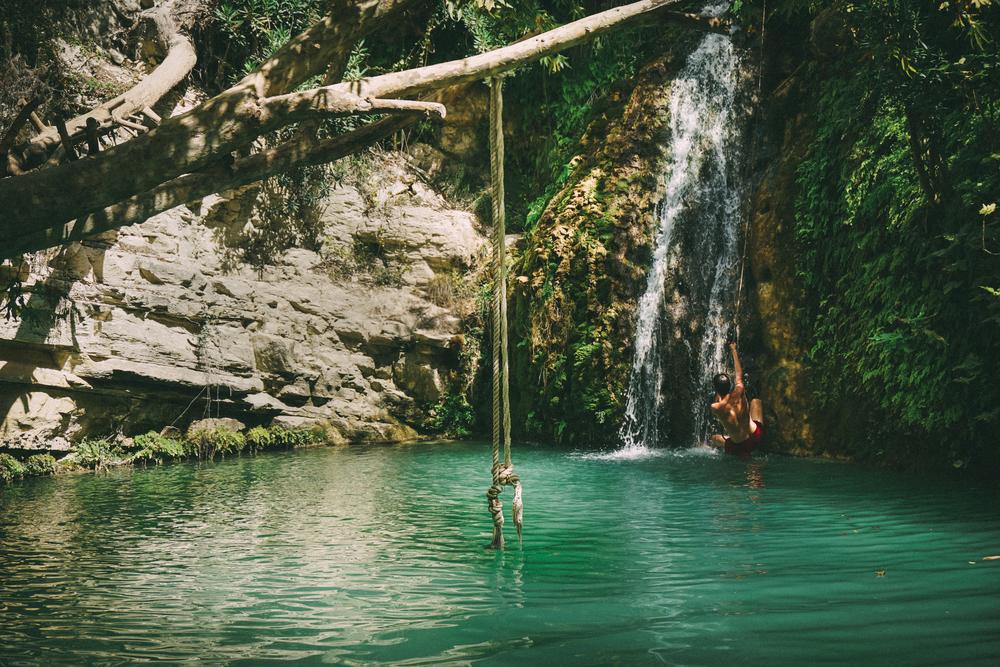 island secrets in cyprus kat caprice