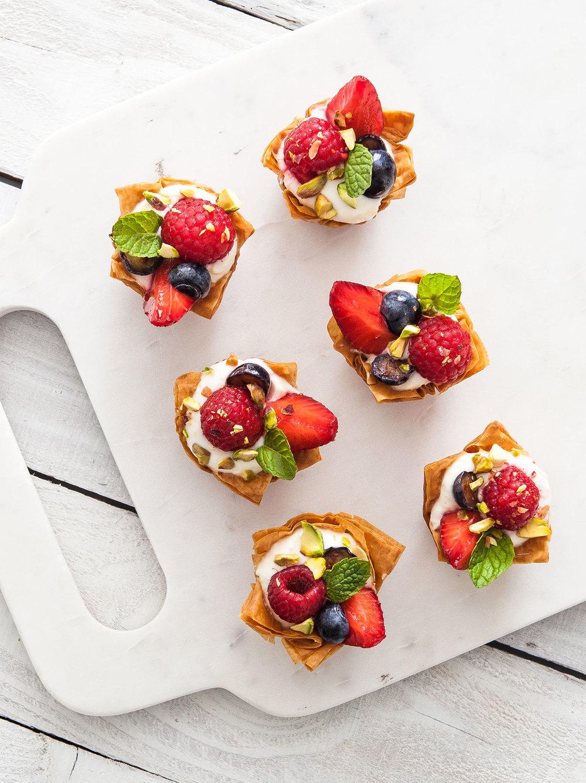 BA-Dessert-Guide-2_0551.jpg