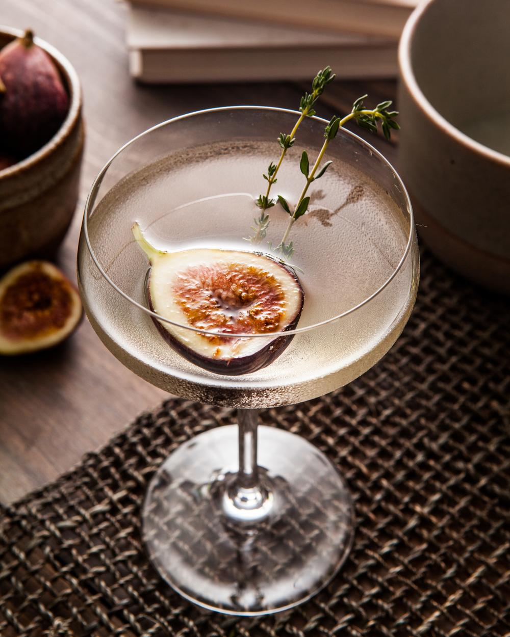 Cocktails_4117.jpg
