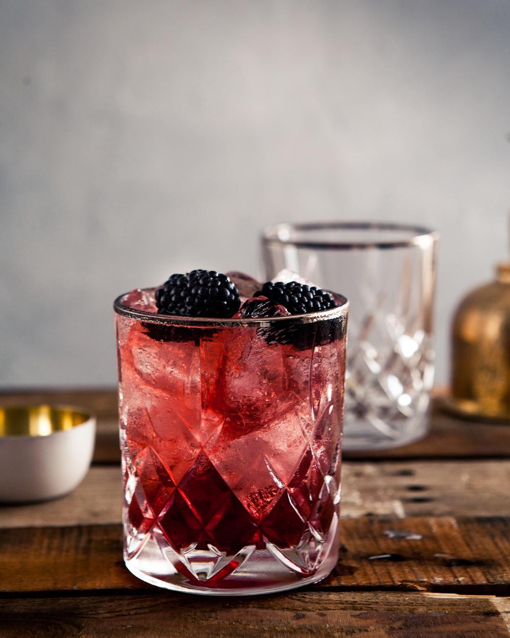 Cocktails 2_4149.jpg